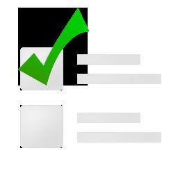 Web And Print Design Services Platinum Monarch Design Websites